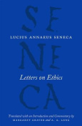 Letters on Ethics