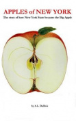 Apples of New York