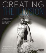 Creating the Illusion (Turner Classic Movies)