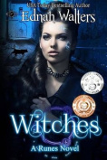 Witches: A Runes Book