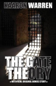 The Gate Theory