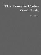 The Esoteric Codex