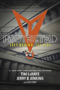 Protected (Left Behind
