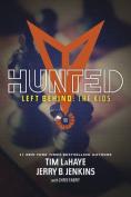 Hunted (Left Behind