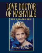 Love Doctor of Nashville