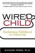 Wired Child