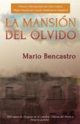 La Mansion del Olvido [Spanish]