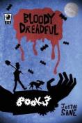 Bloody Dreadful Book 3