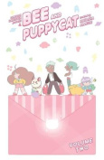 Bee and PuppyCat: Vol. 2