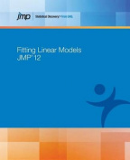 Jmp 12 Fitting Linear Models