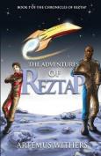 The Adventures of Reztap