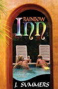 Rainbow Inn