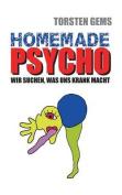 Homemade Psycho [GER]