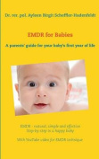 Emdr for Babies [GER]