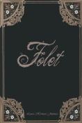 Folet [Spanish]