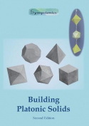 Building Platonic Solids