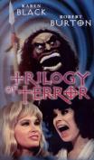 Trilogy of Terror [Region 4]
