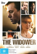 The Widower [Region 4]