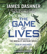 The Game of Lives  [Audio]