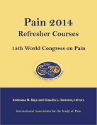Pain 2014 Refresher Courses