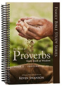 The Book of Proverbs