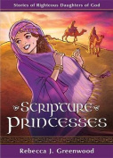 Scripture Princesses