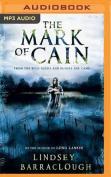 The Mark of Cain [Audio]