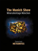 The Munich Show / Mineralientage Munchen