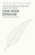 One Wide Expanse
