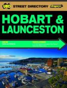 Hobart & Launceston Street Directory 3rd ed