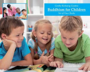 Buddhism for Children