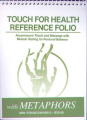 Touch for Health Reference Folio