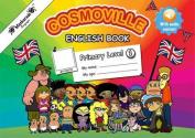 English Book Primary