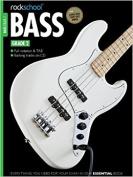 Rockschool Bass Grade 2