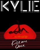 Kylie Minogue [Regions 2,4]