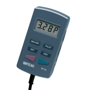 SI-TEX SP-70-3 Autopilot with Pump and Rotary Feedback