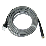 Charles External Temperature Probe