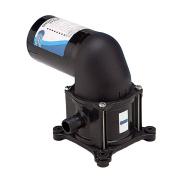 Jabsco 37202 Shower and Bilge Pump