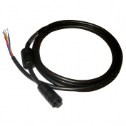 SIMRAD NSE POWER CABLE 2M 000-00128-001