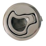 Whitecap Slam Latch - 316 Stainless Steel - Non-Locking