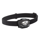 Princeton Tec VIZZ Industrial 165 Lumen LED Headlamp