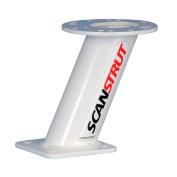 Scanstrut 15cm Aluminium PowerTower® f/Cameras & Searchlights