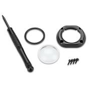 Garmin Replacement Lens Kit f/VIRB™ & VIRB™ Elite