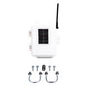 Davis Wireless Leaf & Soil Moisture/Temperature Station - No Sensors