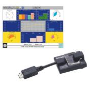 Davis 6520 WeatherLink f/Vantage Pro2 & #153; & Vantage Vue® - MAC OS X Version