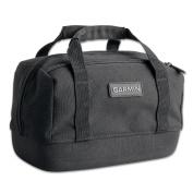 Garmin Carrying Case f/GPSMAP® 620 & 640