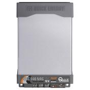 Quick SBC 140 NRG Battery Charger 12V 12 Amp 2-bank