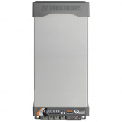 Quick SBC 300 NRG Battery Charger 12V 30 Amp 3-Bank