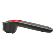 Magma Removeable Handle f/Cookware - Replacement