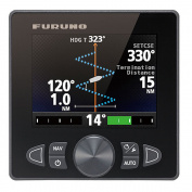 Furuno NavPilot 711C Control Unit